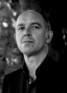 Peter WJ Brouwer 2016 ZW